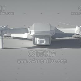 航拍无人机-2