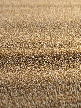 C4素材网-C4D工程-高精度沙漠地面材质