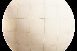 C4素材网-瓷砖地面大理石贴图
