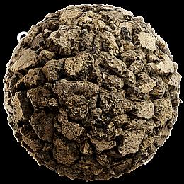 C4素材网-地形土壤贴图