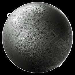 C4素材网-金属划痕贴图